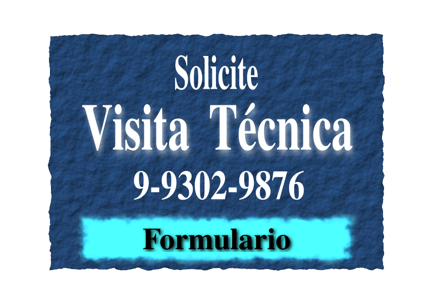 Visita Tecnica link